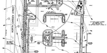 utility-location-new
