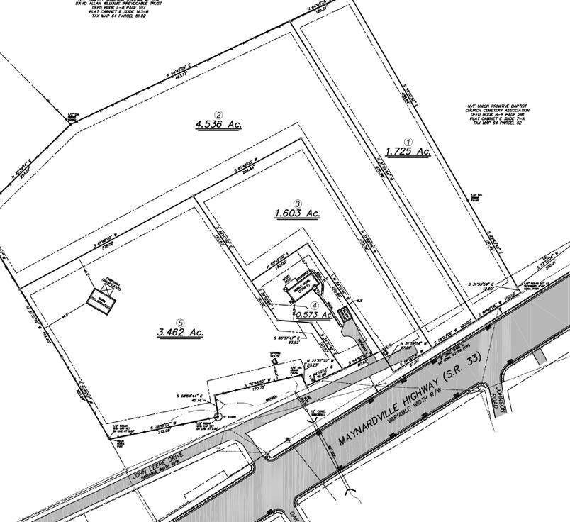 subdivision-new